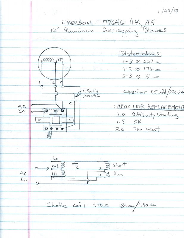 TM 5 4310 384 13 16 besides Search besides A Guide To Copeland  pressors further 20170072 Gingerbread Man Preschool Theme in addition 2445 Magic Chef   How To Replace Interior Light. on emerson motor parts diagram
